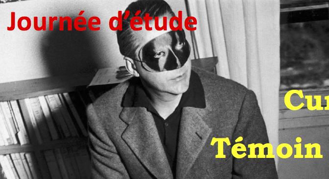 Qui se cache sous le pseudonyme de Curzio Malaparte ? (2)